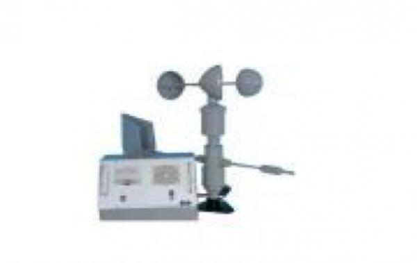 Máy đo gió EL